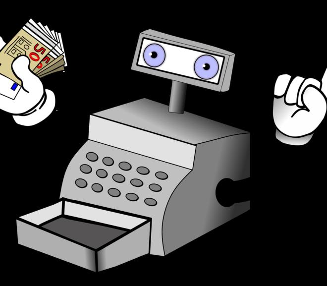 Computerbetrug, § 263a StGB