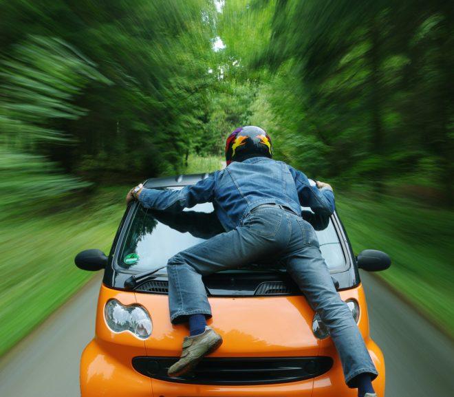 Versicherungsmissbrauch, § 265 StGB
