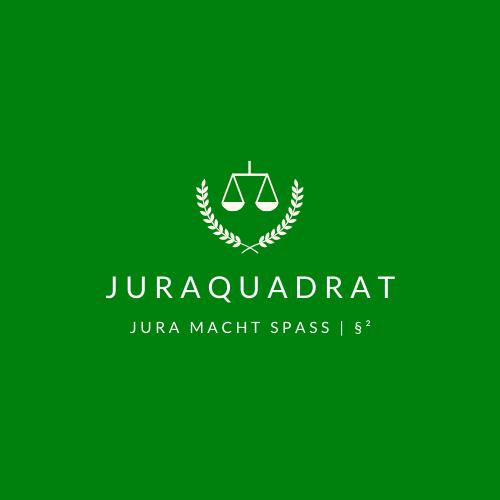 Klassiker aus der Rechtsprechung