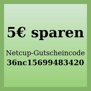 Netcup | Webhosting
