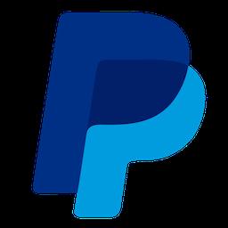 PayPal | Kaffee-Spende