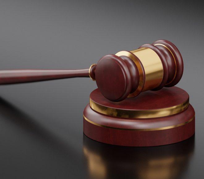 Verfahrensgrundsätze der ZPO | Zivilprozessrecht | Überblick
