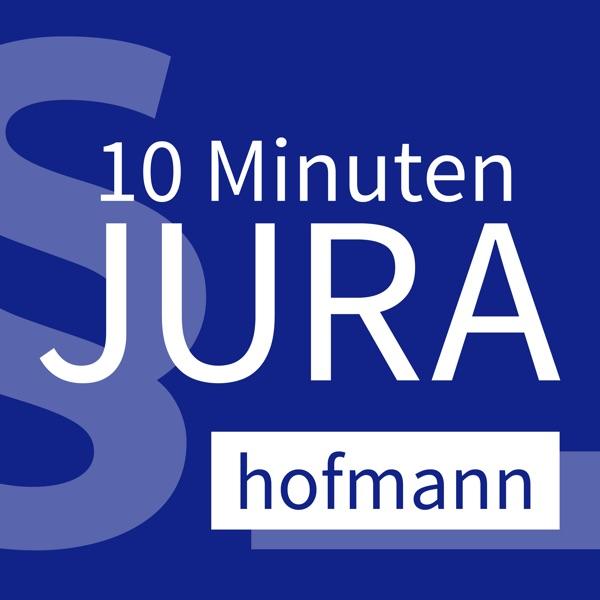 Jura Podcast