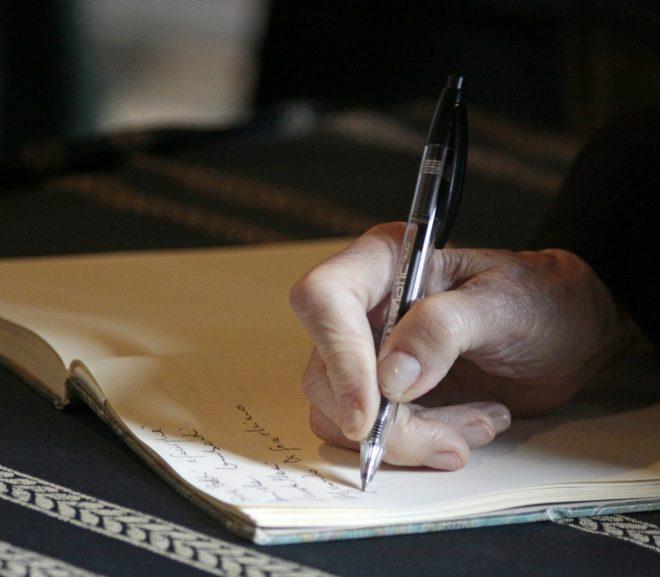 Gesetzliche Erbfolge | Erbrecht | Basics Zivilrecht