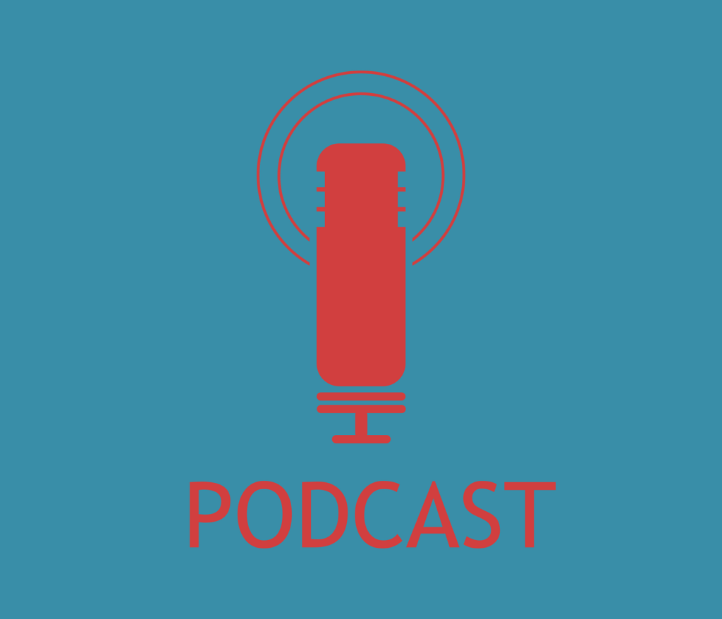 Podcasts · Videos