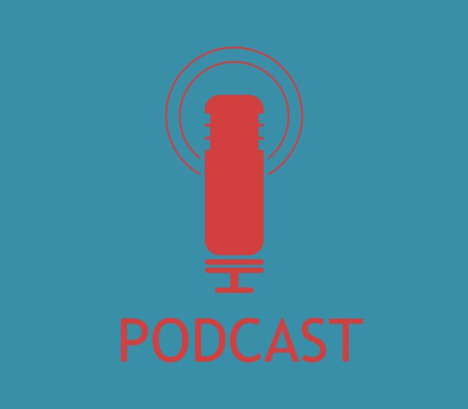 Podcasts für Jura-Studierende | JuraQuadrat