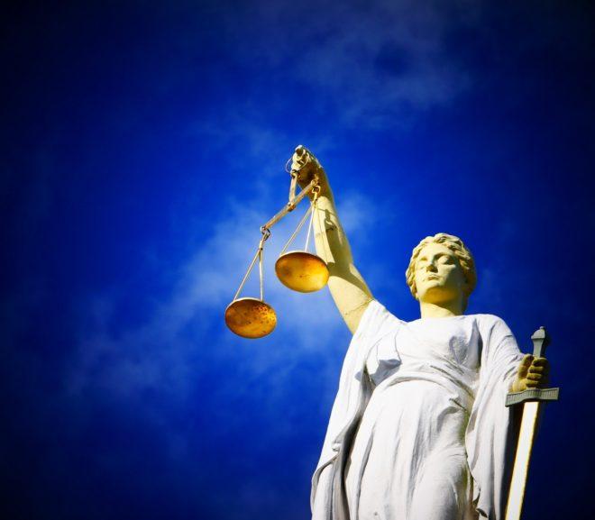 Tatbestand einer Willenserklärung | BGB AT | Basics Zivilrecht | JuraQuadrat