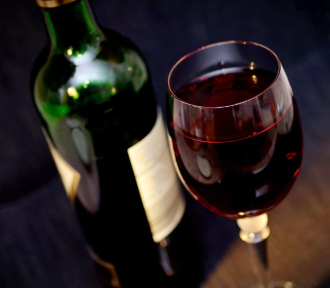 Trierer Weinversteigerung · Klassiker Zivilrecht