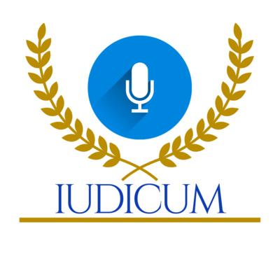 Iudicum - Examensrelevante Urteile