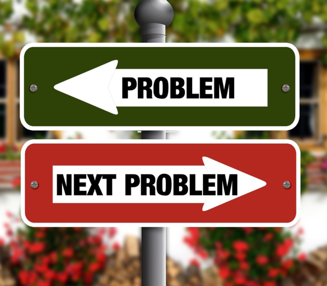Wer ist Verwender im Dreiecksverhältnis? | Sachenrecht | Problem Zivilrecht | JuraQuadrat