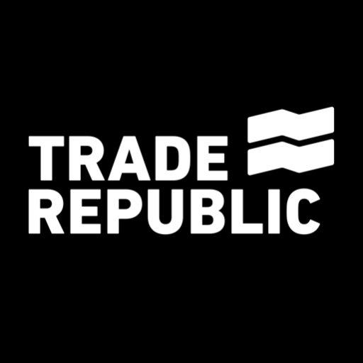 TradeRepublic Depot