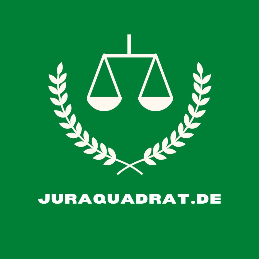 KlassikerZivilrecht
