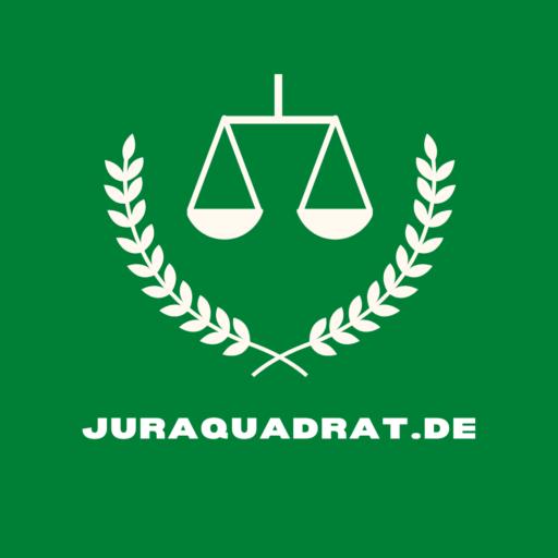 Gesetzestexte | Utensilien