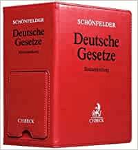 Schönfelder