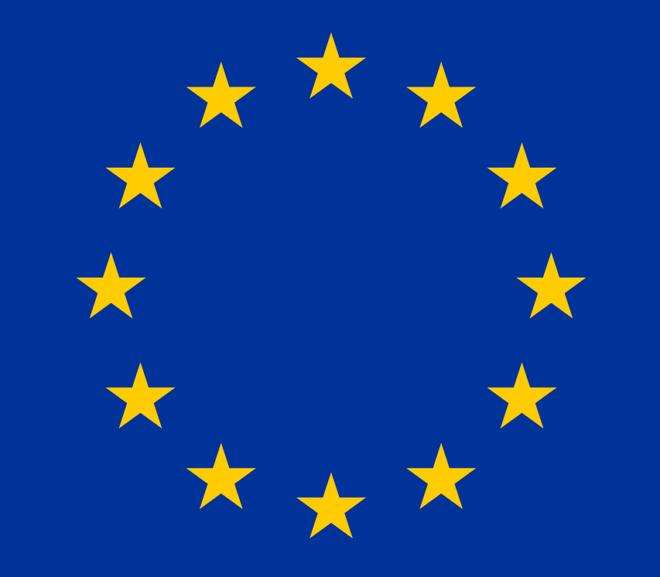Grundfreiheiten · Europarecht